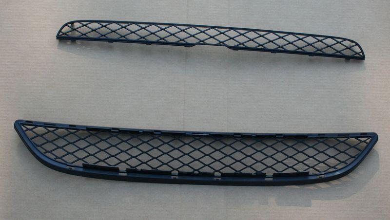 grillesav1